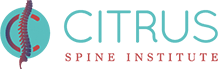 citrus-spine-logo