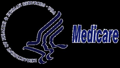 Medicare-Transparent