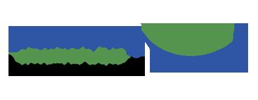 ultimatehealthplans_logo