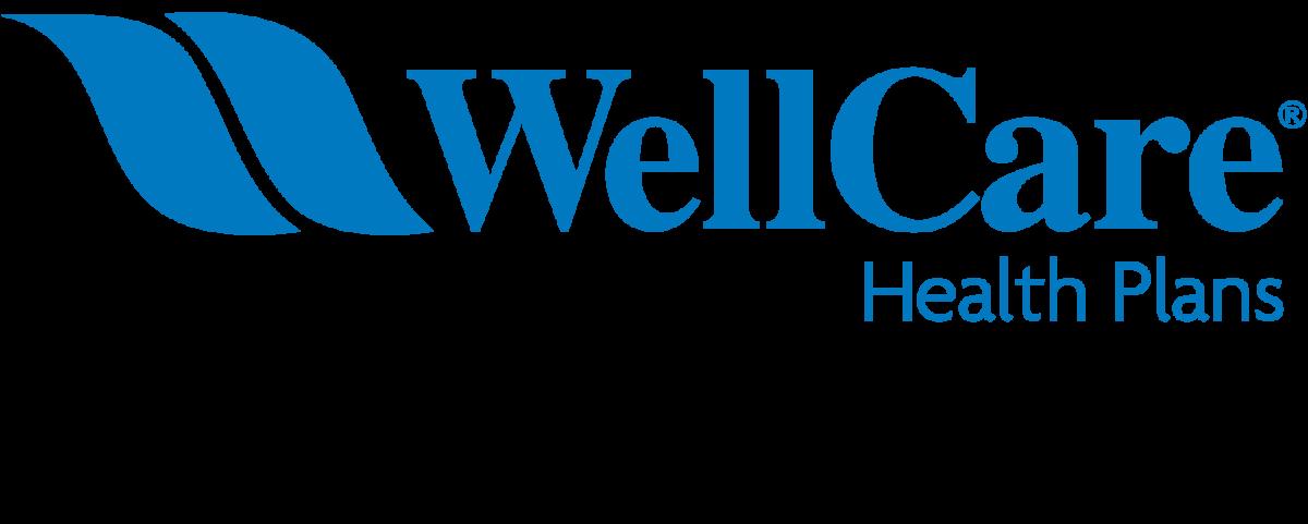 wellcare-health-plans-logo